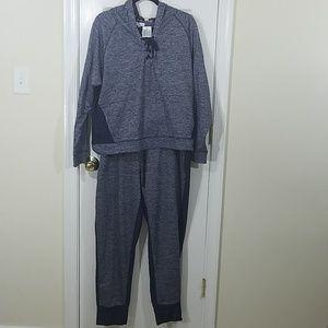 Vera Bradley pijama set